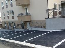 Radisava Ignjatovića 1D - Kaluđerica